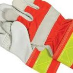 دستگاه دستکش بافی صنعتی