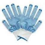 دستگاه تولید دستکش خالدار