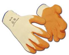 دستگاه تولید دستکش ضد برش