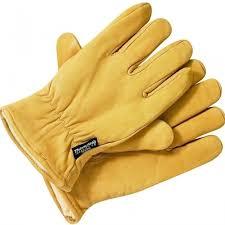دستگاه تولید دستکش نخی