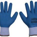 ارزان ترین مدل دستگاه تولید دستکش لاتکس