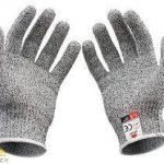 تولید بهترین دستگاه تولید دستکش شهر قدس