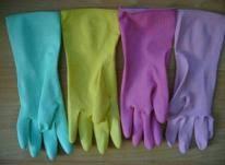 خرید دستگاه تولید دستکش آذربایجان غربی