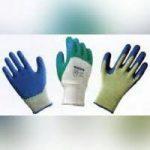 فروش انواع دستگاه تولید دستکش اهواز