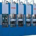 فروش انواع دستگاه تولید دستکش شیراز