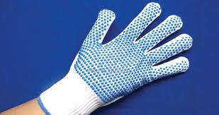 فروش عمده دستگاه تولید دستکش اصفهان