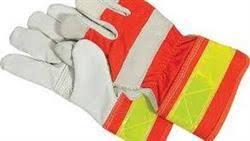 پخش عمده دستگاه تولید دستکش تمام اتوماتیک