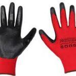 خرید ارزان ترین مدل دستگاه تولید دستکش اراک