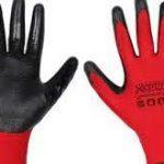 خرید انواع دستگاه تولید دستکش ایرانی