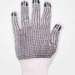 خرید عمده دستگاه تولید دستکش خالدار