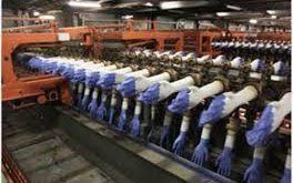 کارخانه دستگاه تولید دستکش برقی