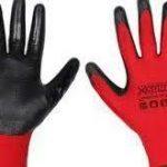 خرید عمده دستگاه تولید دستکش یزد