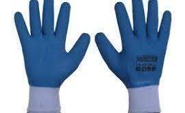 عرضه اینترنتی دستگاه تولید دستکش ایرانی