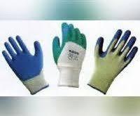پخش عمده دستگاه تولید دستکش آشپزخانه