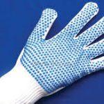 فروش انواع دستگاه تولید دستکش خالدار