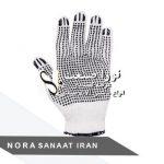 انواع دستگاه تولید دستکش